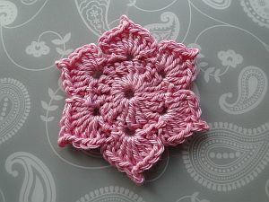 a pink version