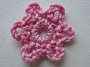 Pink Cantata