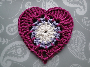 Designer crochet patterns archives page of designs by mamta