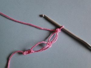 2 Solomon's Knots