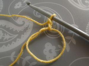 2 chain